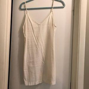 Aritzia Dress XS