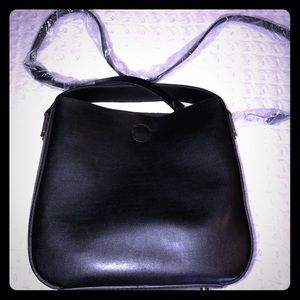 Handbags - ***New Zara bucket bag ***