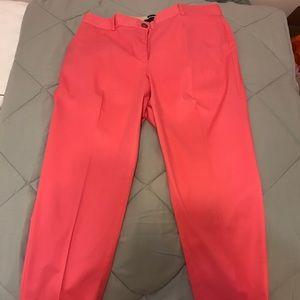 Women's Talbots pants