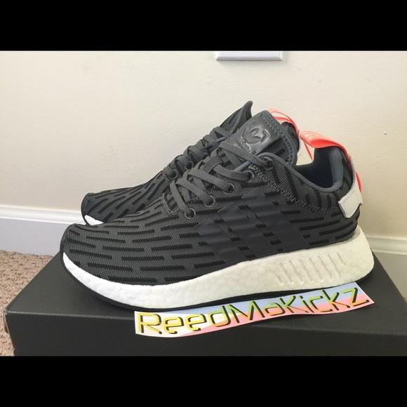 adidas stan smith kids sneakers adidas nmd r2 black harvest