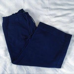Lauren Ralph Lauren Capris Pants