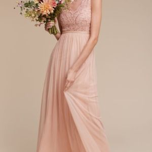 Adrianna Papell Dresses - BHLDN Adrianna Papell
