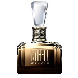 Norell Elixir Perfume
