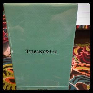 Tiffany & Co Fragrance New!! 2.5 oz