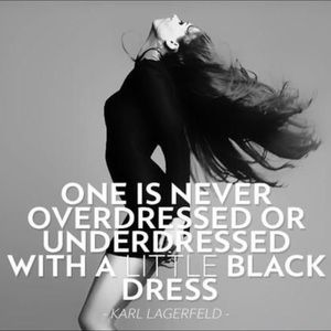 Dresses, Skirts & LBDs