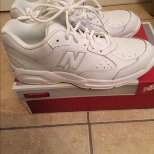 Other - Mens New Balance