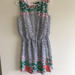 Sam Edelman dress
