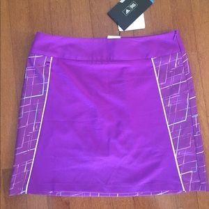 💗NWT Women's Adidas ClimaCool Skort