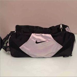 FINAL PRICE‼️ Nike Duffel Bag - Medium