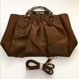🆕Large Tote Bag With Shoulder Straps 20 Drop