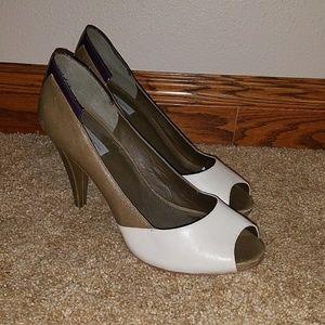 """Shoes - """"classiques entier"""" womens shoes"""