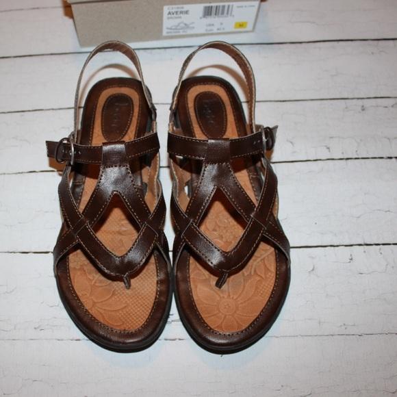 5ddb1e1e35f0 Women s B.O.C. Sandals