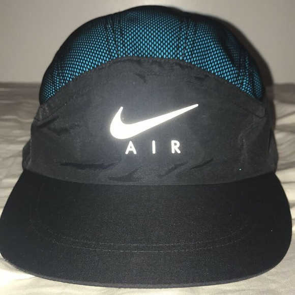 Supreme X Nike Trail Hat | Poshmark