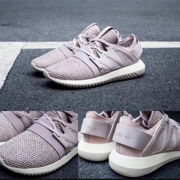 adidas Shoes   Tubular Viral In Ice Purple   Poshmark ff929da9ce