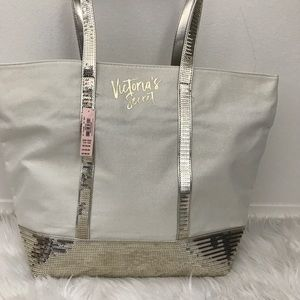 Victoria's Secret Bags - Victoria's Secret bag