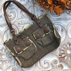 Gap VINTAGE purse