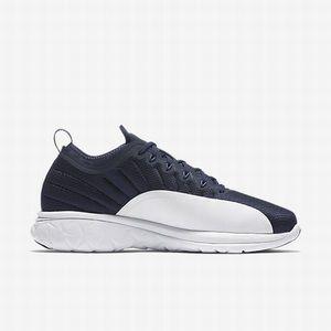 best website e7cae 5a013 Air Jordan Shoes - 🆕 Men s Jordan Trainer Prime Midnight Navy White