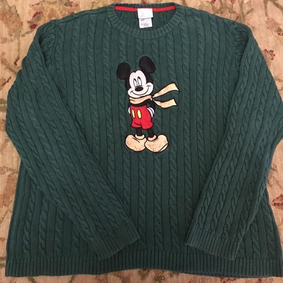 m_5a00cf1aeaf030aef313cf87 - Disney Christmas Sweaters