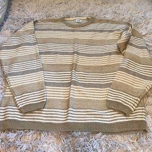 Men's Vintage GAP sweater
