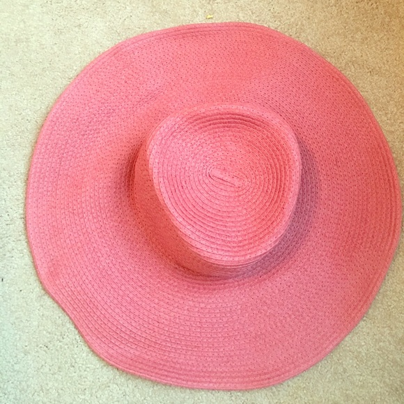 05884347a380d goldcoast Accessories - Woman hat 🎩