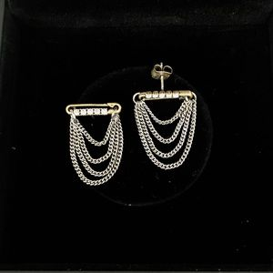 Marc Jacobs Earrings ❤️