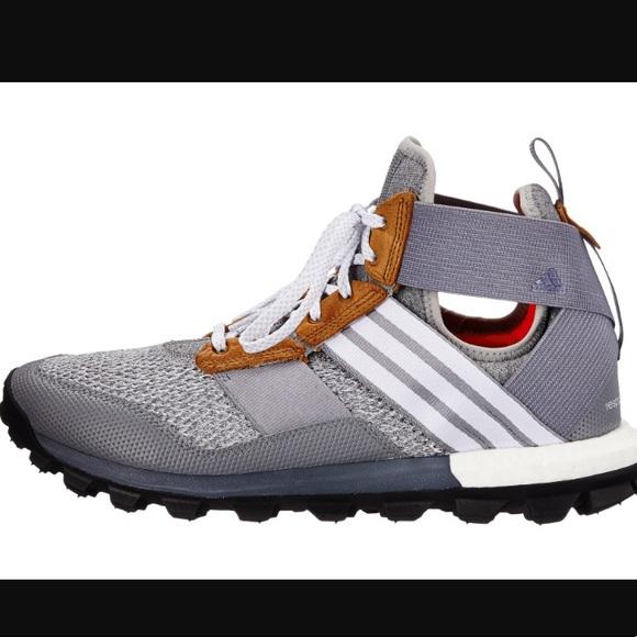 14199cdfde4764 adidas response tr boost boot w