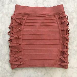 Windsor Bandage Skirt *NEW*