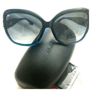 Salvatore Ferragamo sunglasses - brand new
