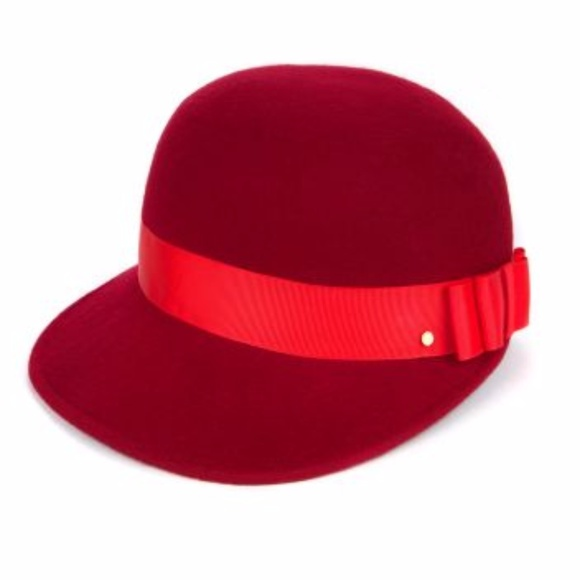Ted Baker Imbe Hat. M 5a00fbac4225be3e671498a7 7bff5f682de