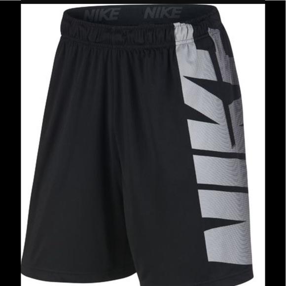 nike shorts xxl