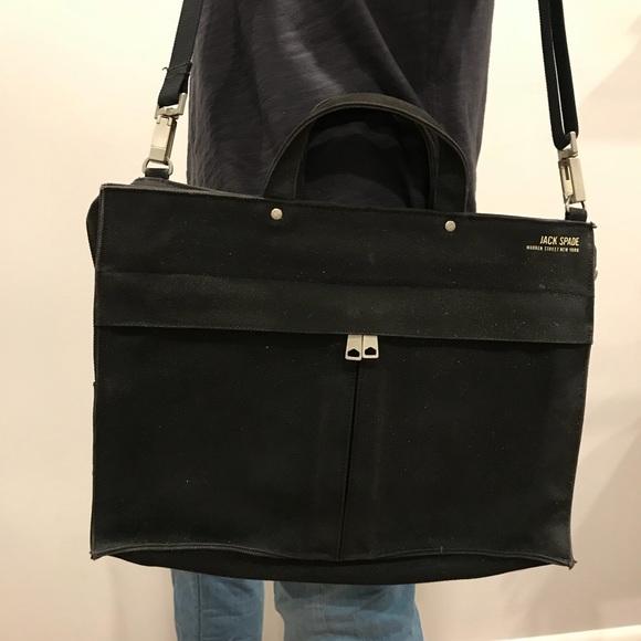 e30b936f6 Jack Spade Bags | Shoulder Bag | Poshmark