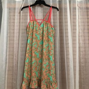 Tulle dress NWT