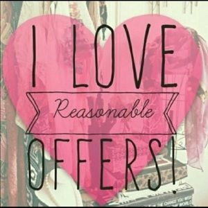 Shoes - I ❤️ Offers!!