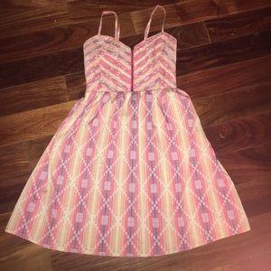 Roxy xs dress