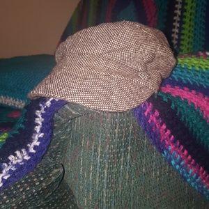 Accessories - Fashion hat