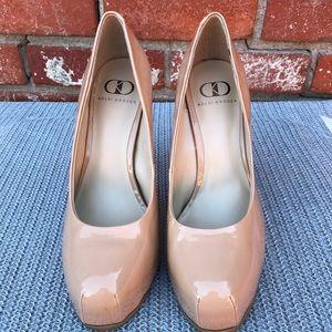 Kelsi Dagger Linzy Shoes