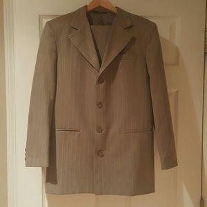 Other - Boy's Suit