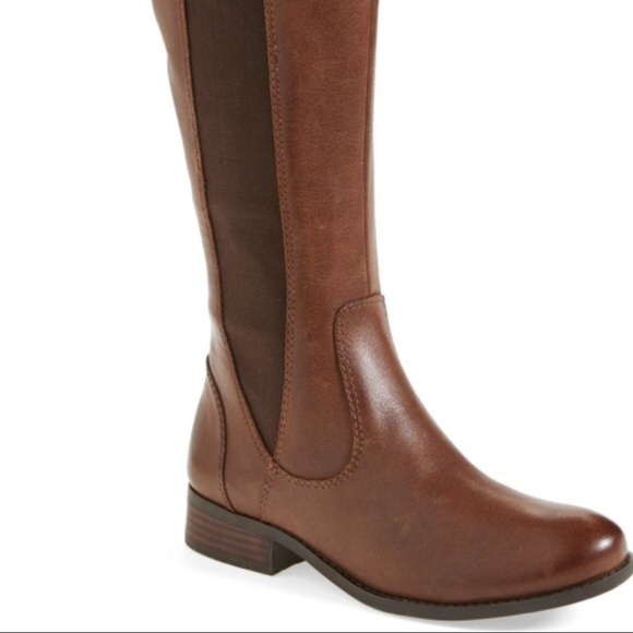 b580e4257ae4 Jessica Simpson Shoes - Jessica Simpson Riding Boot