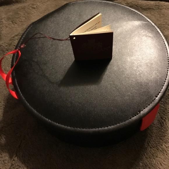Rowallan Rowallan Jewelry Box from Robs closet on Poshmark