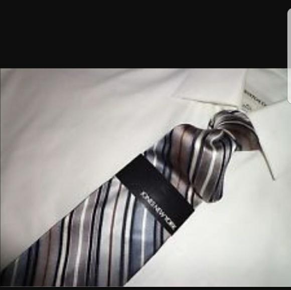 menswearh Other - Men's ties