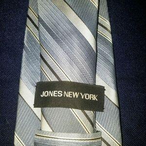 menswearh Accessories - Men's ties