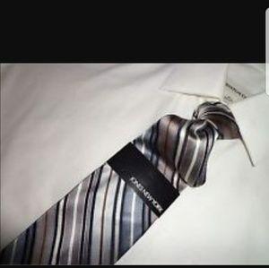 Men's ties