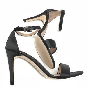 Shoes - 🎄Classic Black Evening Sandals