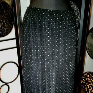 🛒💣🔥NEW  skirt
