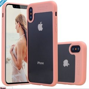 cover iphone 10 x