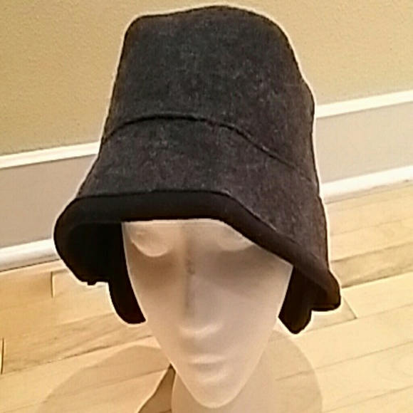 45baa32c REI Accessories | Womens Ear Flap Hat | Poshmark