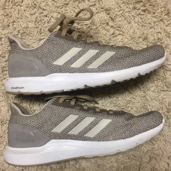 aefbe93dc5f4 adidas Other - Adidas Men s Cosmic 2 SL Running Shoes size 10.5