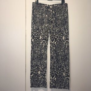 Hester orchard pants