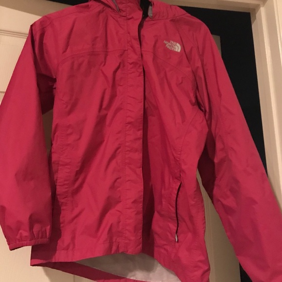 07bbd98f4 North Face Jackets   Coats