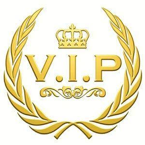Other - 🎊Danae's Unique Boutique V.I.P. list🎊